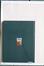 Aux Médianes de Cymbiola, F.Schuiten & C.Renard - Humanoïdes Associés© Maison Autrique, 2002
