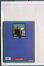 Le Rail, F.Schuiten & C.Renard - Humanoïdes Associés© Maison Autrique, 1986