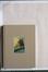 L'Enfant penchée - luxe, F.Schuiten & B.Peeters - Casterman© Maison Autrique, 1996