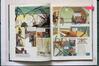 Arboris. Album du jubilé, Collectif. © Maison Autrique, 1991