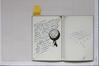 Le Mystère d'Urbicande, F.Schuiten & B.Peeters - Schlirfbook© Maison Autrique