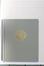 The Book of Schuiten, F.Schuiten & B.Peeters© Maison Autrique, 2016