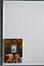 La Grimace du monde. Le fantastique entre Bosch, Bruegel et la bande dessinée.<br>Collectif,