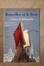 Bruxelles et le livre. 7 siècles de bibliophilie<br>Schuiten, Francois