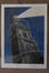 Mons phare culturel<br>Schuiten, Francois / Renard , Claude
