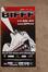 31e BIFFF in het Paleis voor Schone Kunsten