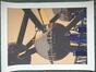 Atomium : Expositions Universelles<br>Schuiten, Francois
