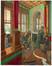 Maison Autrique, le télégramme<br>Schuiten, Francois
