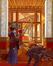 La Maison Autrique, le départ<br>Schuiten, Francois