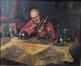 Le Collectionneur<br>Schuiten, Francois / Desombres, Augustin