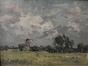 Paysage au moulin<br>Schuiten, Francois / Desombres, Augustin
