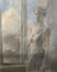 Portrait de Madame Autrique à sa fenêtre<br>Schuiten, Francois / Desombres, Augustin