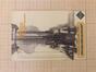 Carte de la rentrée culturelle 2000 - Mylos les cités obscures<br>Schuiten, Francois