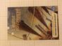 Carte de la rentrée culturelle 2000 - L'Institut polyuniversel les cités obscures<br>Schuiten, Francois