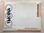 Catalogus 1000 edities<br>Collectif,  / Schuiten, Francois
