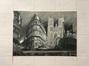 Schoonheid 12 - Kathedraal<br>Schuiten, Francois