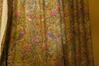 Detail of de patroon© Autrique Huis