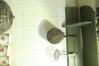 Kast met de achtste pan (scenografie)© Autrique Huis