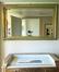 Miroir <br>