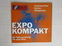 Expo Kompakt<br>Schuiten, Francois