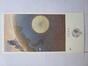 Carte de voeux 2005