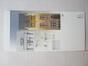 Carte voeux 2003<br>Schuiten, Francois