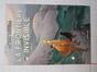 """Carte postale """"La Frontière Invisible - Tome 2""""<br>Schuiten, Francois"""