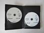 François Schuiten DVD 02+03 1990 à 1993 - JPL-Productions © Maison Autrique, 1993