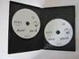 François Schuiten DVD 13+15 2000 à 2002 - JPL-Productions© Maison Autrique, 2002