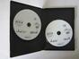 Benoît Peeters DVD 31+32+33+34 1995 - JPL Productions© Maison Autrique, 1995
