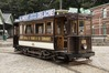 Tramway 428<br>General Electric,  / Les Ateliers Métallurgiques de Nivelles,