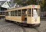 Tramway 5025<br>Ateliers de Constructions Electriques de Charleroi,  / Ateliers de la Dyle,