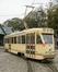 Tramway 7093<br>Ateliers de Constructions Electriques de Charleroi,  / La Brugeoise et Nivelles,