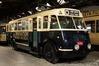 Bus 504<br>Brossel [entreprise],  / Ragheno [usines],