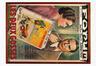 Affiche publicitaire du cinéma Forum pour le film Les deux gosses<br>