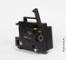 Projecteur de films Super 8<br>Pallas [fabricant],