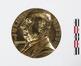 médaille commémorative<br>