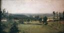Panorama<br>Devis, Pierre