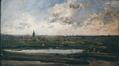 Flandres maritimes - panorama<br>Devis, Pierre