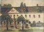 La maison de Savoie<br>Borret , Albert