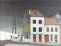 Place Félix Govaert<br>De Keunen, Joseph Alexis
