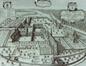Ancien prieuré de Rouge-Cloître