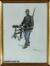 Carabinier - cycliste 1915<br>Thiriar, J .