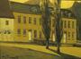 Le Centre d'Art de Rouge-Cloître<br>Javaux, Ginette