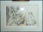 Les poupées<br>de Saint-Léger, Bernadette