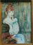D'après Toulouse-Lautrec<br>Doneux, A.