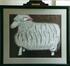 Le brave mouton