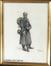 Carabinier avant l'Yser 1915<br>Thiriar, James