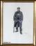 Grenadier 1915<br>Thiriar, James
