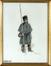 Guides 1915<br>Thiriar, James